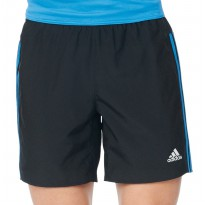 CELANA ADIDAS MEN RUNNING RESPONSE SHORTS ORIGINAL AX6522