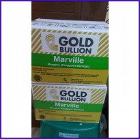 BUTTER MARVILLE REPACK 1Kg