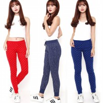 BEST SELLER WOMEN JOGGER AND SWEATPANTS