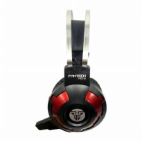 Headset Gaming HG 6 Fantech