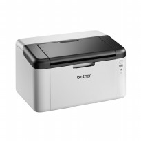 Brother Mono Laser Printer HL-1201