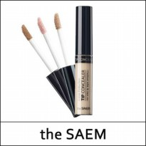 the SAEM - Cover Perfection TIP CONCEALER (Rich Beige No. 02)