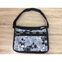 Tas Import Wanita EveryDay Shoulder Bag LESPORTSAC - 2