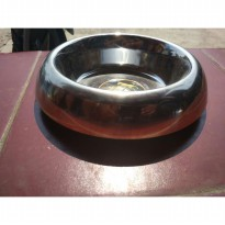 Petopia Stainless Anti Ant Bowl