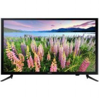 Samsung LED 40j5000 Full HD DVBT-2
