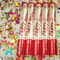 Party Popper 50cm