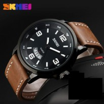 Jam Tangan SKMEI Watch
