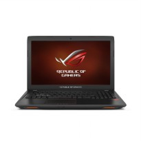 Notebook / Laptop ASUS GL553VE-FY117T ASUS ROG