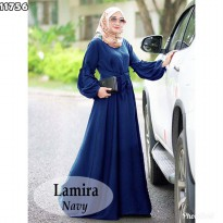 SHOCKING DEALS !!! Gamis Lamira