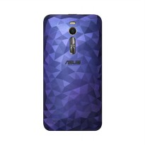 Asus Zencase Illusion Casing for Asus Zenfone 2
