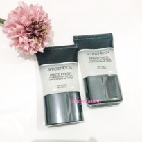 Smashbox photo finish primer classic 15 ml