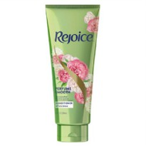 Rejoice Conditioner 170 mL x 2 pcs