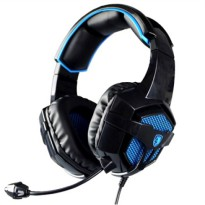 Sades 739 BPower - Gaming Headset
