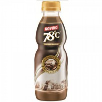 Kopiko 78c Coffee Latte 240ml - Bundle 3