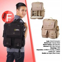 Tas Kamera | Lowest Price All Kinds Of Camera Bags Hight Quality | Free Rain Cover