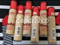 Bourjois Healthy Mix Serum Foundation [FULL SIZE]