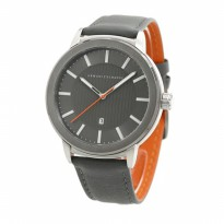 Armani Exchange Grey Sunray Dial AX1462