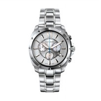 Guy laroche GLA5064-01 Moment Watch swiss Made Jam Tangan Pria
