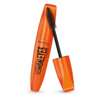 Rimmel Scandal Eyes Waterproof Mascara