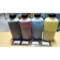 refill toner + chip develop ineo +203/+253/+353 color