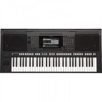 Yamaha PSR S770 / S 770 / S-770 Portable Keyboard