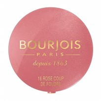 Bourjois New Blush Rose 16 Coup De Foudre