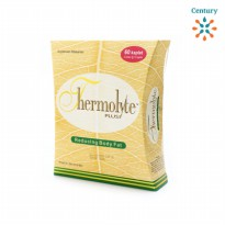 THERMOLYTE PLUS 60 CAPLET