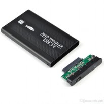 Casing Hardisk External Sata Usb 3.0 / Hdd Enclosure Sata Usb 3.0