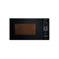 PROMO MICROWAVE OVEN MODENA MG-2555 25 LITER