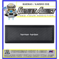 Harman Kardon One Portable Bluetooth Speaker