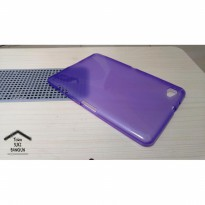 Soft Case Cover Rubber Silicone Samsung Galaxy Tab 7.7 P6800