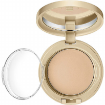 STILA Perfectly Poreless LIGHT