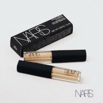 NARS Radiant Creamy Concealer Mini (1.4 ml)
