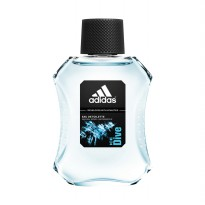 Eau de Toilette - Ice Dive