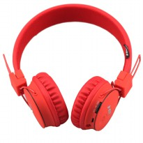 Romix Headphone Superb Sound NIA- X2