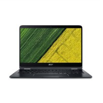 Acer Spin 7 SP714-51 Notebook - 14 Inch - I7-7Y75 - 8GB - Win10