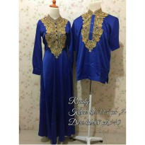 Couple Kaftan Original Alvaro