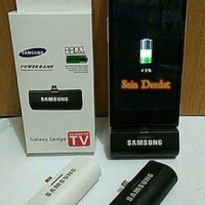 Galaxy powerbank 8800 mAh otg glx-015