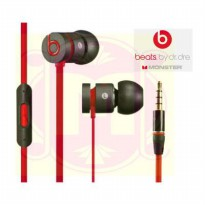Beats Monster by dr.dre Earphones|Handsfree/Headset/Earbud Beats Monster by dr.dre