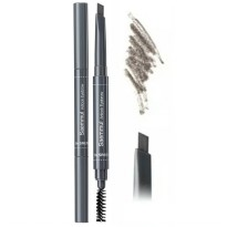 The Saem - Saemmul Artlook Black Grey 04