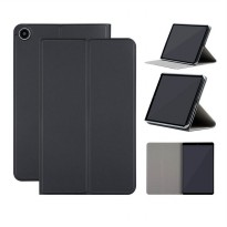 Leather Flip Case Xiaomi Mi Pad 4
