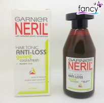 Neril Hair Tonic AntiLoss Cool 200ml