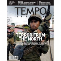 [SCOOP Digital] TEMPO ENGLISH ED 1550 / 05–11 JUN 2017