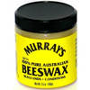 Pomade Murray's Original 100% Beeswax / 4Oz