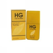 HG Hair Tonic for Women 70ml