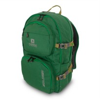 CONSINA BACKPACK SOLDIER