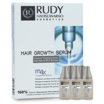 RUDY HADISUWARNO HAIR GROWTH SERUM