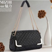 Tas import 962 Ready 2 warna