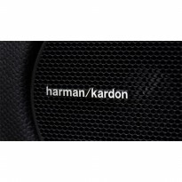 Jual Emblem Harman Kardon buat di speaker, Harman Kardon audio