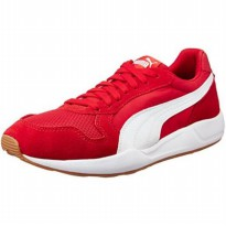 PUMA ST Runner Plus 35987908
